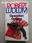 2636 - Robert Ludlum - Operation Omega