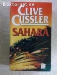 2689 - Clive Cussler - Sahara