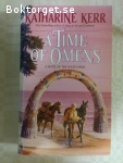2691 - Katharine Kerr - A Time Of Omens