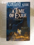 2694 - Katharine Kerr - A Time Of Exile