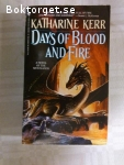 2698 - Katharine Kerr - Days Of Blood And Fire