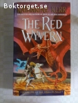 2700 - Katharine Kerr - The Red Wyvern