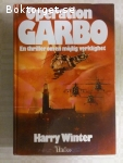 2711 - Harry Winter - Operation Garbo