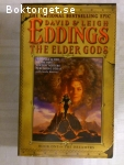 2751 - David Eddings - The Elder Gods