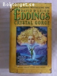 2753 - David Eddings - Crystal Gorge