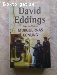2803 - David Eddings - Murgoernas Konung