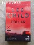 2805 - Lee Child - Dollar