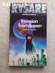2980 - John Wyndham - Invasion Från Djupen