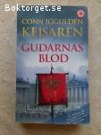 3164 - Conn Iggulden - Gudarnas Blod