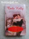 3168 - Carla Kelly - Den Bästa Av Jular