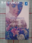 3252 - Nora Roberts - Solens Diamanter