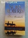 3472 - Nora Roberts - Utan Återvändo
