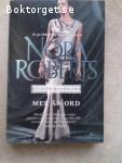 3492 - Nora Roberts - Mer Än Ord