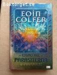 3603 - Eoin Colfer - Cosmo Hill Parasiterna