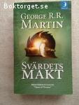 3667 - George R.R.Martin - Svärdets makt