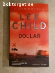 3815 - Lee Child - Dollar
