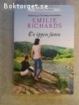 4029 - Emilie Richards - En Öppen Famn