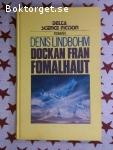 4686 - Denis Lindbohm - Dockan Från Fomalhaut