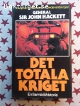 5029 - General Sir John Hackett - Det Totala Kriget