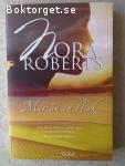 6088 - Nora Roberts - Mer Än En Blick