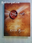 8426 - Rhonda Byrne - The Secret Hemligheten