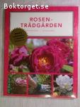 8543 - Helena Kaasik - Rosenträdgården