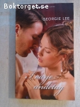8566 - Georgie Lee - I Varje Andetag