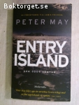 8813 - Peter May - Entry Island
