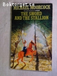 8824 - Michael Moorcock - The Sword And The Stallion