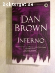 8833 - Dan Brown - Inferno