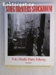 8879 - Stieg Trenters Stockholm Foto Studio Harry Friberg