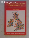 8961 - Arthur Hughes - English Accents And Dialects