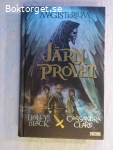 9045 - Holly Black - Cassandra Clare - Järnprovet - Magisterium