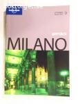 9125 - Lonely Planet - Upptäck Milano