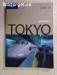 9127 - Lonely Planet - Upptäck Tokyo