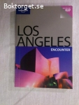9523 - Los Angeles Encounter - Lonely Planet