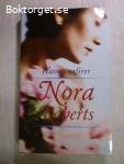 9544 - Nora Roberts - Havets Safirer