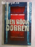 9555 - William Landay - Den Röda Dörren