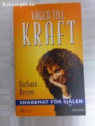 972 - Barbara Berger - Vägen Till Kraft
