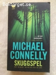 9804 - Michael Connelly - Skuggspel
