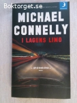 9815 - Michael Connelly - I Lagens Limo