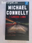 9817 - Michael Connelly - I Lagens Limo