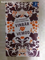 982 - Eva Swedenmark - Vinbär Och Vemod