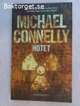 9826 - Michael Connelly - Hotet