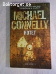 9859 - Michael Connelly - Hotet