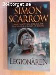 9902 - Simon Scarrow - Legionären