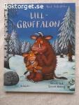 9936 - Julia Donaldson - Lill-Gruffalon