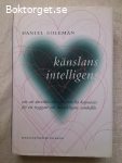9948 - Daniel Goleman - Känslans Intelligens