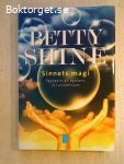9955 - Betty Shine - Sinnets Magi