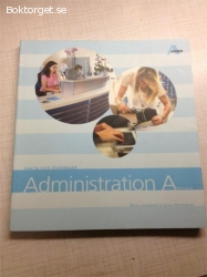 Administration A